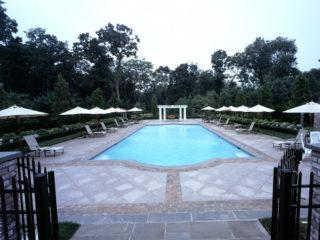 2006 pool 6