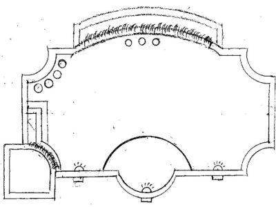 CATEGORY 100-ORIGINAL SKETCH
