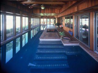 Swimmi-R1-E015